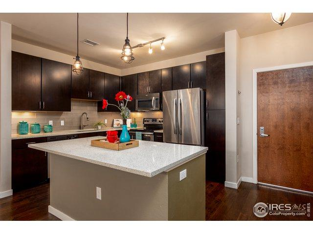 13598 Via Varra #113, Broomfield, CO 80020 (MLS #872865) :: 8z Real Estate