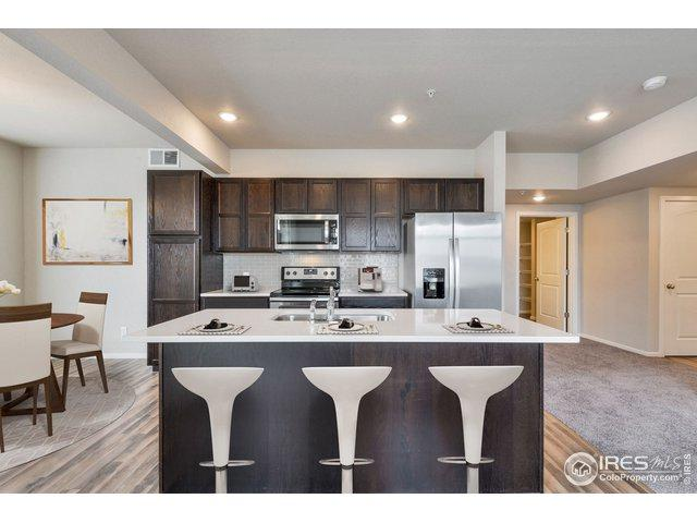 2980 Kincaid Dr #208, Loveland, CO 80538 (MLS #873238) :: Colorado Home Finder Realty