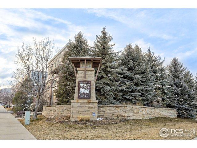 1089 Laramie Blvd D, Boulder, CO 80304 (MLS #873250) :: J2 Real Estate Group at Remax Alliance