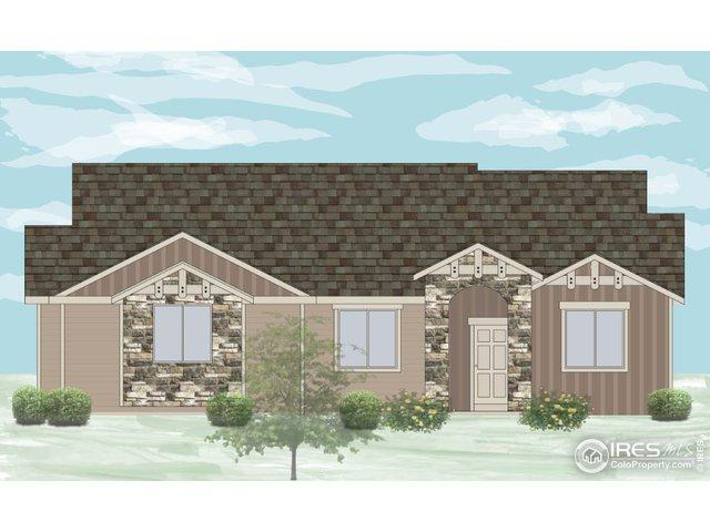 526 Greenspire Dr, Windsor, CO 80550 (MLS #873629) :: Keller Williams Realty