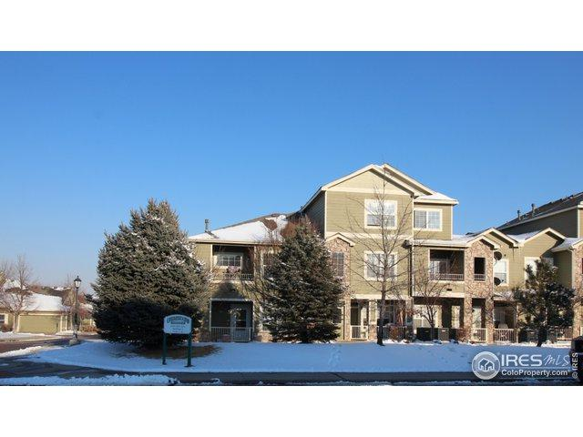 1900 68th Ave #802, Greeley, CO 80634 (MLS #873899) :: Colorado Home Finder Realty