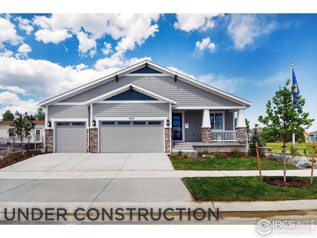23910 E Tansy Dr, Aurora, CO 80016 (MLS #873940) :: 8z Real Estate