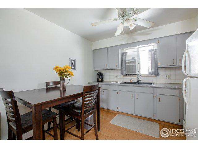 200 E Myrtle St #7, Fort Collins, CO 80524 (MLS #873998) :: Colorado Home Finder Realty