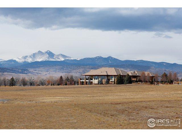 9455 Crystal Ln, Longmont, CO 80503 (MLS #874483) :: 8z Real Estate
