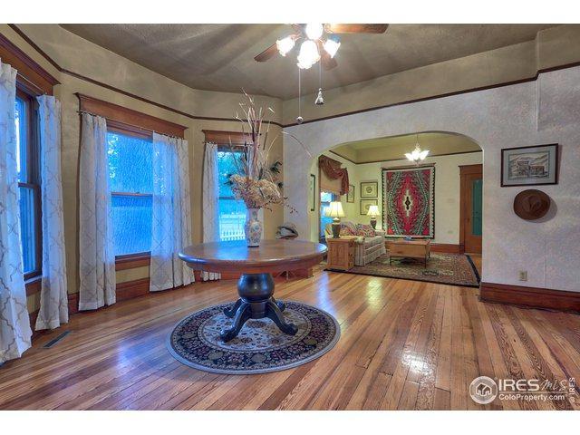 836 15th Ave, Longmont, CO 80501 (MLS #874591) :: 8z Real Estate