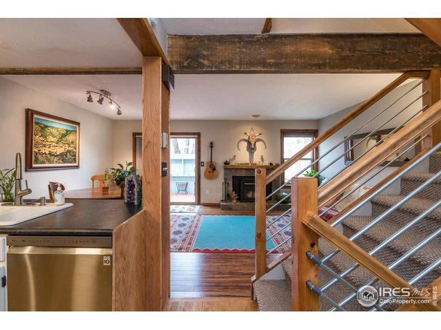 3165 Westwood Ct, Boulder, CO 80304 (MLS #874673) :: 8z Real Estate