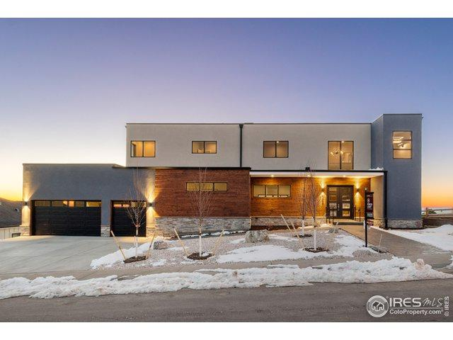 920 S Coors Dr, Lakewood, CO 80228 (#874935) :: My Home Team