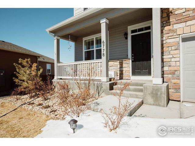6778 Coach Light Ct, Timnath, CO 80547 (MLS #874970) :: Hub Real Estate
