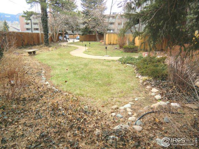 2227 Canyon Blvd 151B, Boulder, CO 80302 (MLS #875239) :: Hub Real Estate