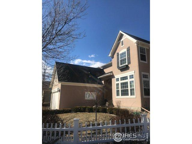 362 Caribou Pass Cir, Lafayette, CO 80026 (MLS #875321) :: Downtown Real Estate Partners