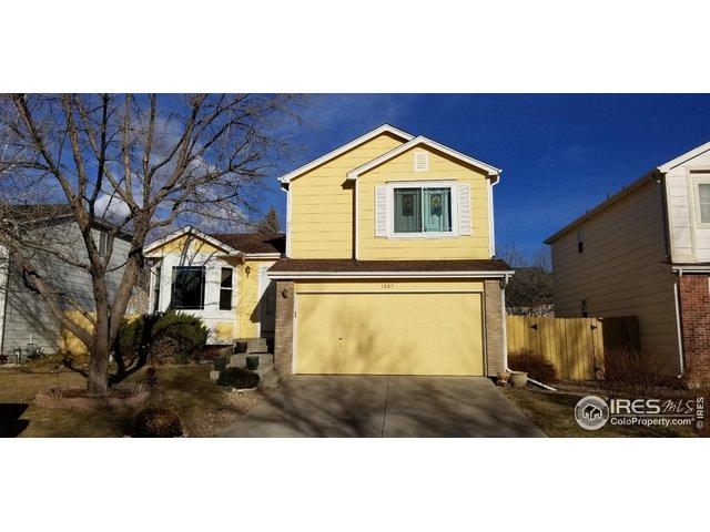 1887 Reliance Cir, Superior, CO 80027 (MLS #875521) :: The Bernardi Group at Coldwell Banker