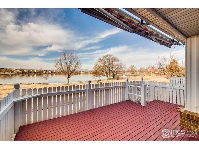 1250 E 130th Ave #B, Thornton, CO 80241 (MLS #875807) :: Downtown Real Estate Partners