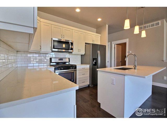 1923 Tidewater Ln, Windsor, CO 80550 (MLS #875898) :: 8z Real Estate