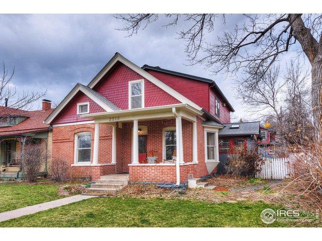 2213 Mapleton Ave - Photo 1