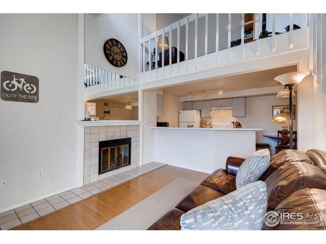 20 S Boulder Cir #2302, Boulder, CO 80303 (#876452) :: My Home Team