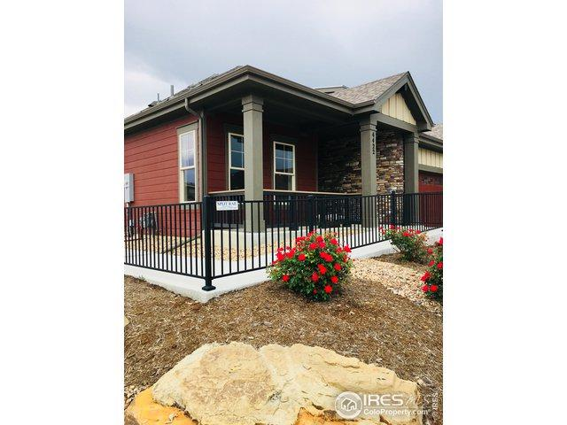 4422 Angelina Cir, Longmont, CO 80503 (MLS #876508) :: J2 Real Estate Group at Remax Alliance