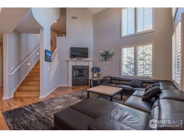 601 Wingate Ave, Boulder, CO 80304 (MLS #876871) :: Bliss Realty Group