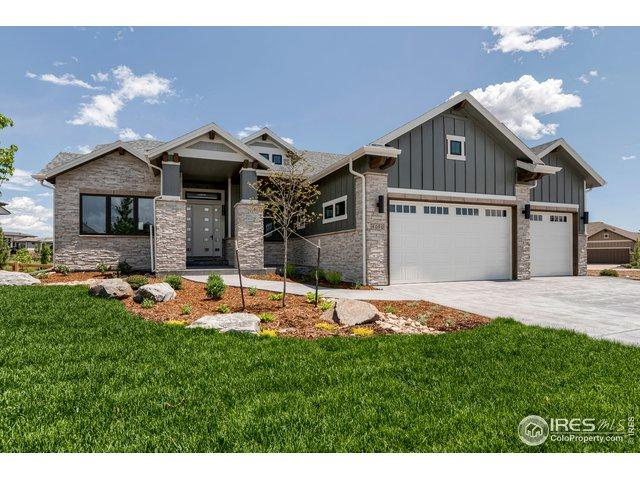 4090 Grand Park Dr, Timnath, CO 80547 (MLS #876920) :: Bliss Realty Group