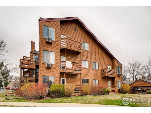 6108 Habitat Dr #1, Boulder, CO 80301 (MLS #876986) :: J2 Real Estate Group at Remax Alliance