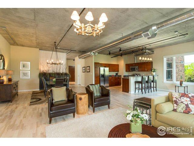 3701 Arapahoe Ave #210, Boulder, CO 80303 (MLS #877299) :: J2 Real Estate Group at Remax Alliance