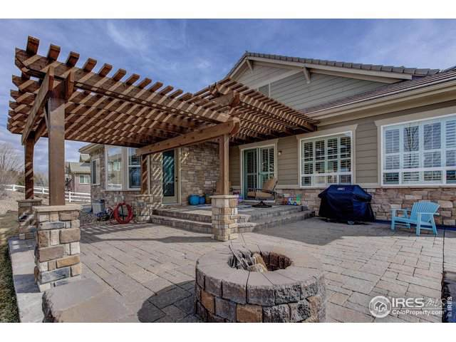 14265 Lipan St, Westminster, CO 80023 (MLS #877372) :: 8z Real Estate