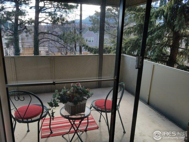 2227 Canyon Blvd #353, Boulder, CO 80302 (#877778) :: My Home Team