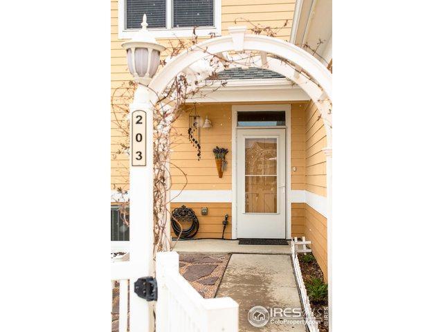 2139 Grays Peak Dr, Loveland, CO 80538 (MLS #877868) :: J2 Real Estate Group at Remax Alliance