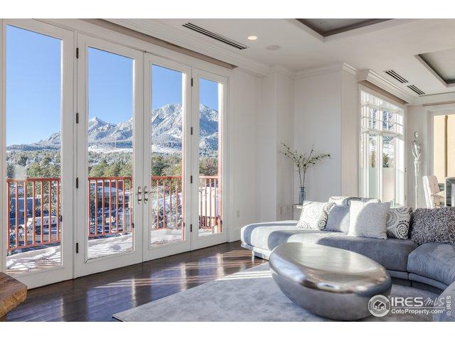 1301 Canyon Blvd #410, Boulder, CO 80302 (MLS #877922) :: J2 Real Estate Group at Remax Alliance