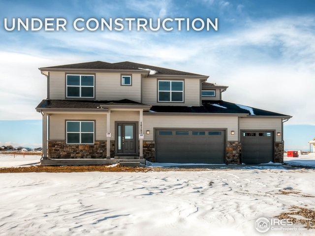 10479 Panorama Cir, Longmont, CO 80504 (MLS #877956) :: 8z Real Estate