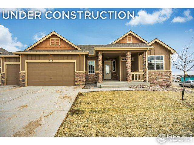 2074 Reliance Dr - Photo 1