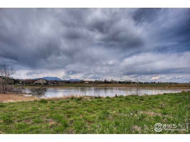 2037 Eagle Ave, Superior, CO 80027 (MLS #878060) :: Tracy's Team