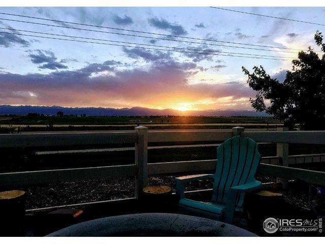 5659 West View Cir - Photo 1