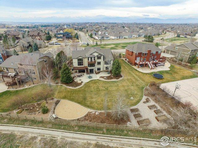 5974 Snowy Plover Ct, Fort Collins, CO 80528 (MLS #878092) :: June's Team