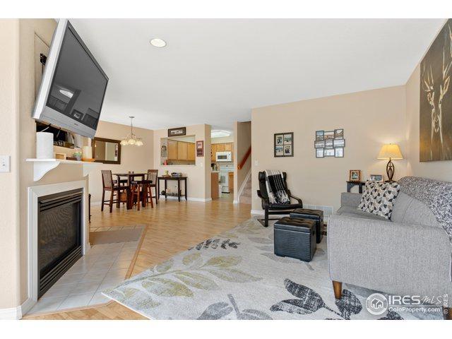 1419 Red Mountain Dr #99, Longmont, CO 80504 (MLS #878196) :: Hub Real Estate