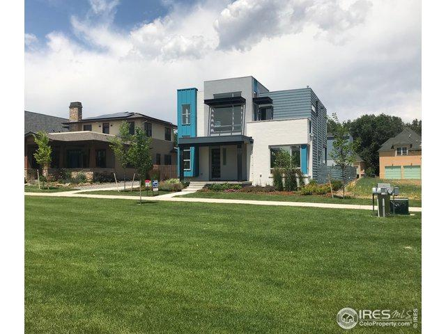 927 Tempted Ways Dr, Longmont, CO 80504 (MLS #878431) :: Tracy's Team