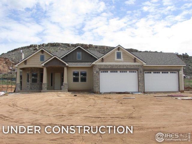 9452 Alfalfa Way, Loveland, CO 80538 (MLS #878896) :: 8z Real Estate