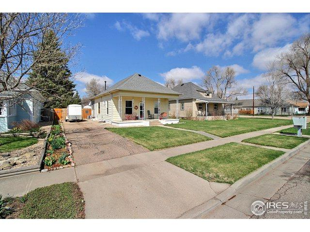 330 Cheyenne Ave - Photo 1