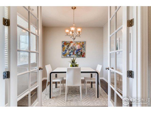 1670 Sorenson Dr, Windsor, CO 80550 (MLS #879121) :: 8z Real Estate