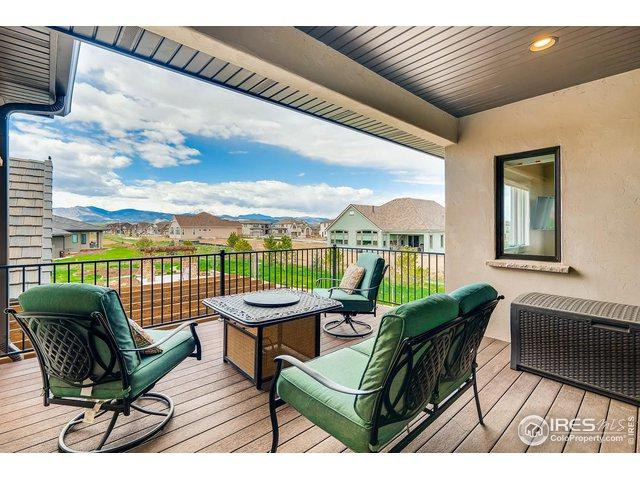 8357 Summerlin Dr, Longmont, CO 80503 (MLS #879166) :: Bliss Realty Group