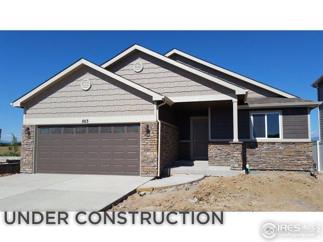 636 Lene Ln, Berthoud, CO 80513 (MLS #879191) :: Kittle Real Estate