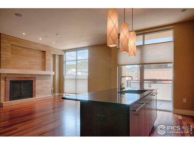 1155 Canyon Blvd #301, Boulder, CO 80302 (#879498) :: The Griffith Home Team