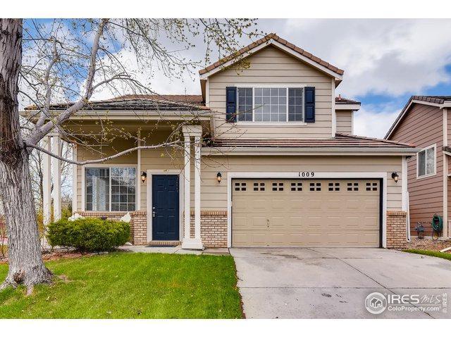 1009 Lochmore Pl, Fort Collins, CO 80524 (MLS #879671) :: 8z Real Estate