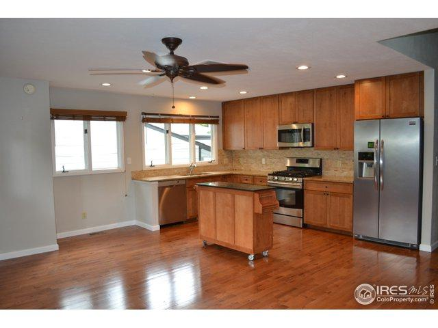 1645 9th St, Boulder, CO 80302 (MLS #879975) :: Windermere Real Estate