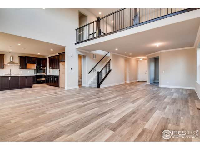 5947 143rd Dr - Photo 1