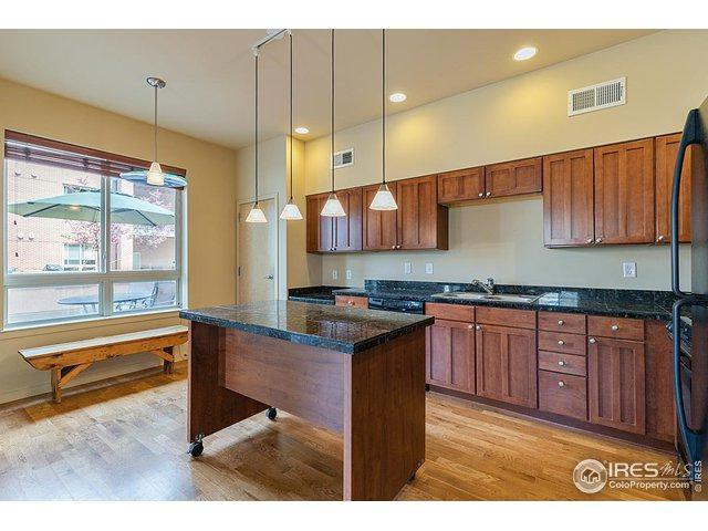 1053 W Century Dr #110, Louisville, CO 80027 (MLS #880593) :: J2 Real Estate Group at Remax Alliance