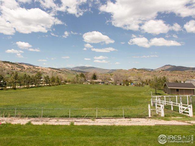 3812 Verbo Rd, Loveland, CO 80538 (MLS #880994) :: 8z Real Estate
