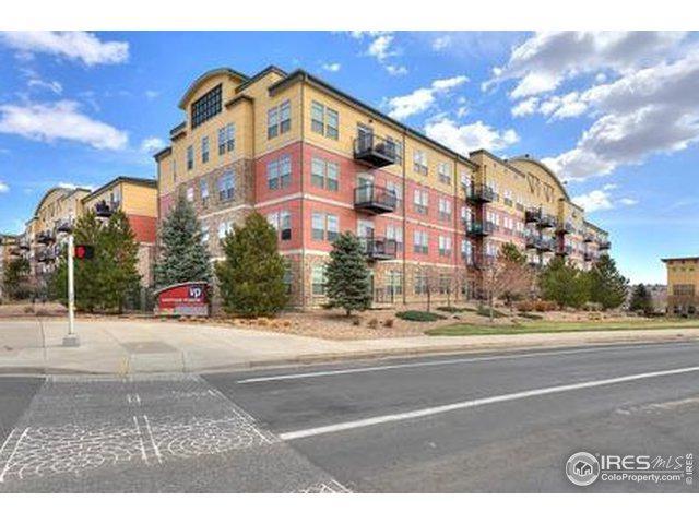 13456 Via Varra #429, Broomfield, CO 80020 (MLS #881570) :: 8z Real Estate