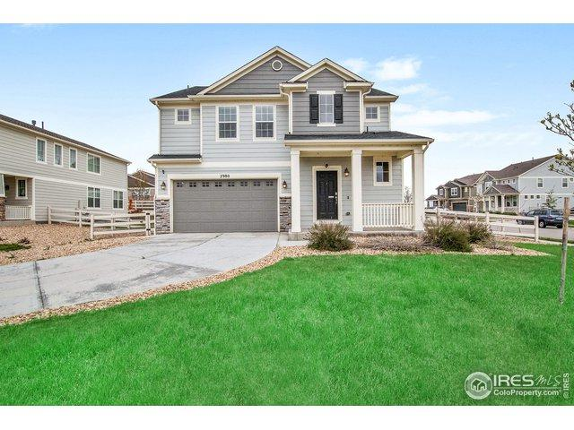 2980 William Neal Pkwy, Fort Collins, CO 80525 (MLS #882025) :: June's Team