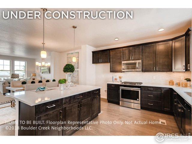 869 Widgeon Cir, Longmont, CO 80503 (MLS #882082) :: 8z Real Estate