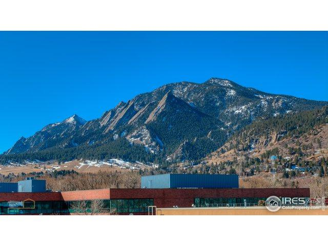 900 Pearl St #203, Boulder, CO 80302 (MLS #882097) :: Tracy's Team